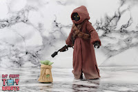 Star Wars Black Series The Child 29