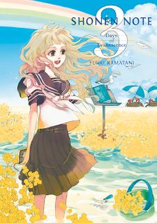 http://www.nuevavalquirias.com/shonen-note-3-comprar-manga.html
