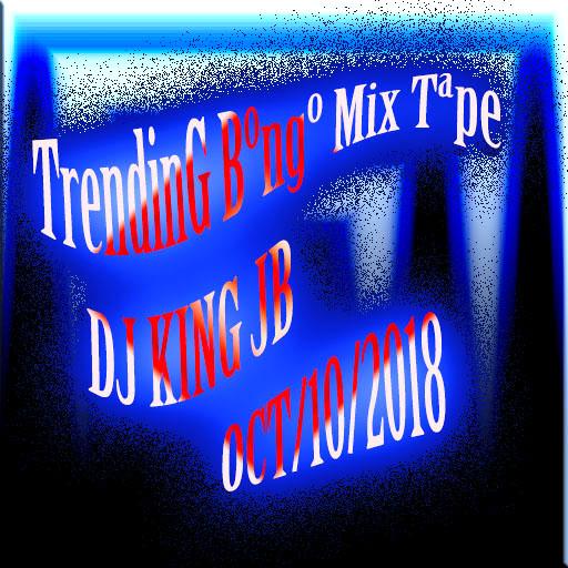 Audio:Oct/ ShortTrending Bongo Mix:Download - Jb Media Tz Com
