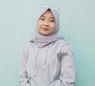 Pancasila dan Pemuda Indonesia