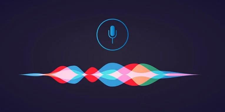 كيفية تعطيل سيري Siri على ماك