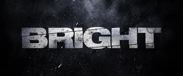 Descargar Bright | Blu-Ray RIP HD | Latino y Subtitulado