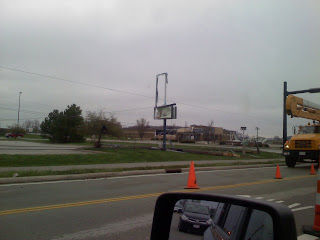 Prh A Day In The Life Celina Ohio Tornado Or