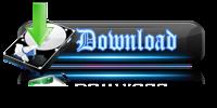 http://propekalongan-kommunity.blogspot.com/