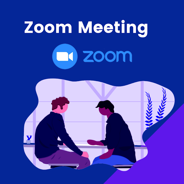 Download Zoom Plugin for Microsoft Outlook Version 5.2.41981.0729