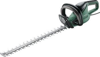 Elektrische heggenschaar Bosch