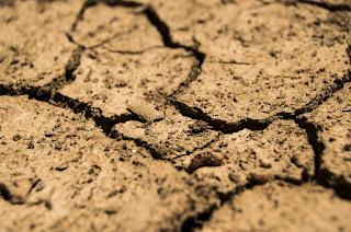Lições para Crise da Água na Cidade do Cabo e a seca África do Sul.