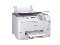 Epson WorkForce Pro WP-4511 Review Printer and Price