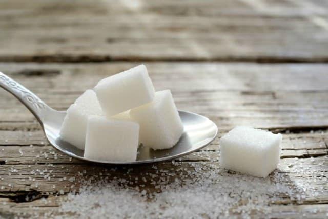Sugar là gì ? Ăn đường có béo không
