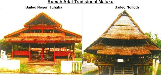 rumah-adat-tradisional-maluku