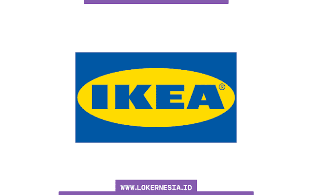 Lowongan Kerja Ikea Indonesia Februari 2021 Lokernesia Id