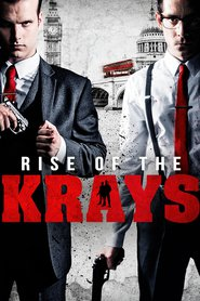 Legend of the Krays 2015 Film Deutsch Online Anschauen