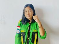 IPMIL RAYA Kordinator UKI Paulus, Mengecam Pelaku Insiden Bom Bunuh Diri Gereja Katedral Makassar