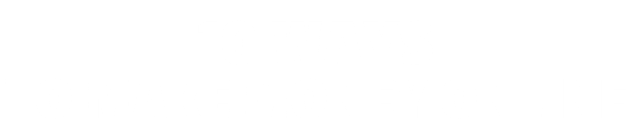 10 Ways To Make Money Online