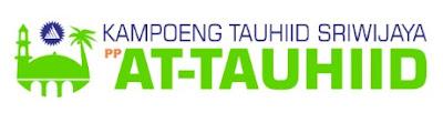LOKER MARKOM KAMPOENG TAUHIID SRIWIJAYA OGAN ILIR JULI 2020