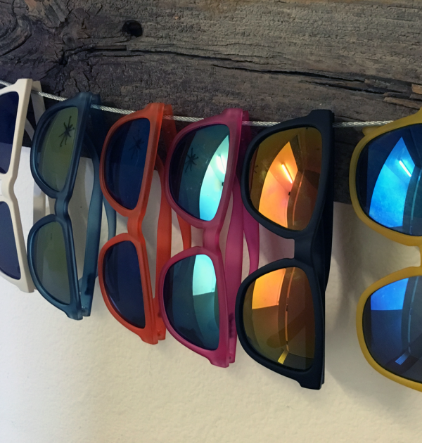 Play goodr: How to Choose Perfect Color Sunglasses?