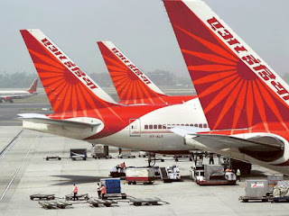 air-india-auction-date-extand