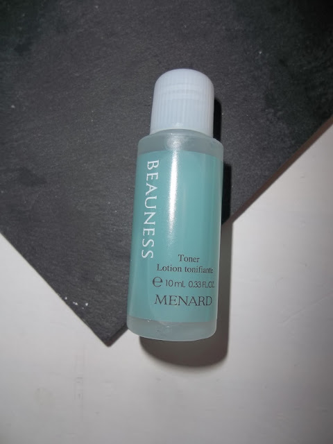 Lotion Tonifiante Beauness - Ménard