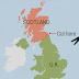 Шотландия, похоже, решится на второй референдум об отделении от Великобритании