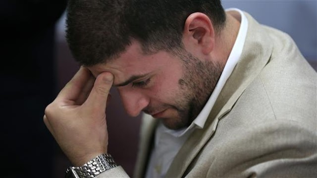 Ex-president Mohammed Morsi's son arrested by Cairo forces