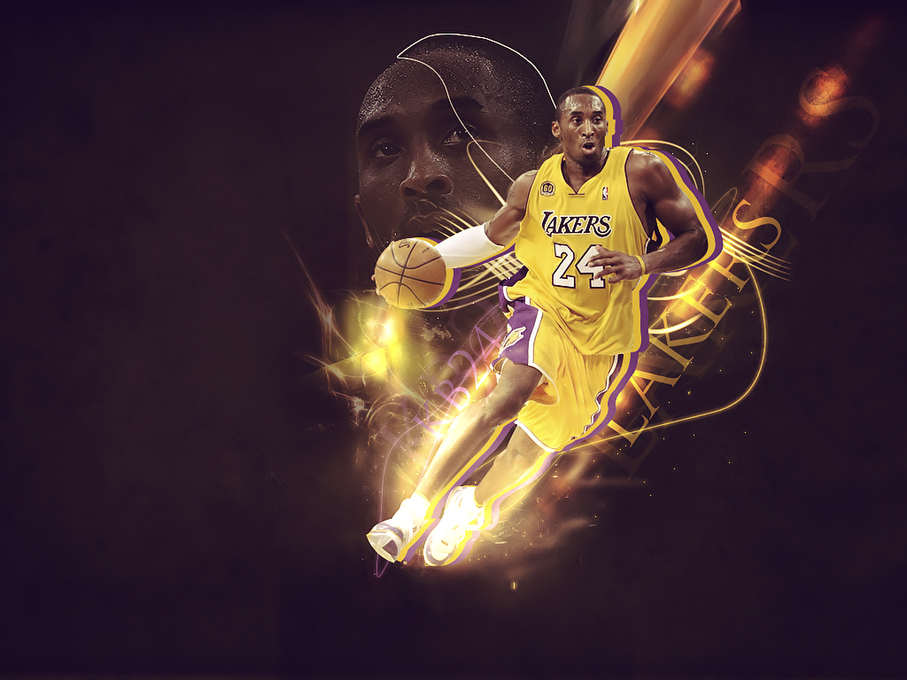kobe bryant nice wallpapers -#main