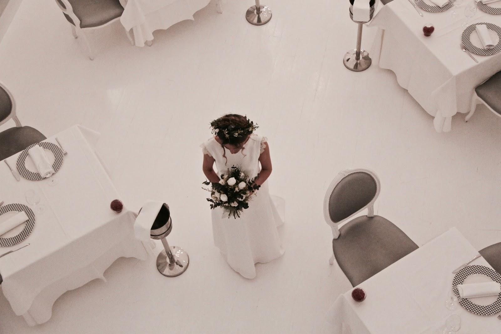 restaurantes boda pamplona