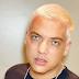 Wesley Safadão muda o cabelo e surpreende fãs