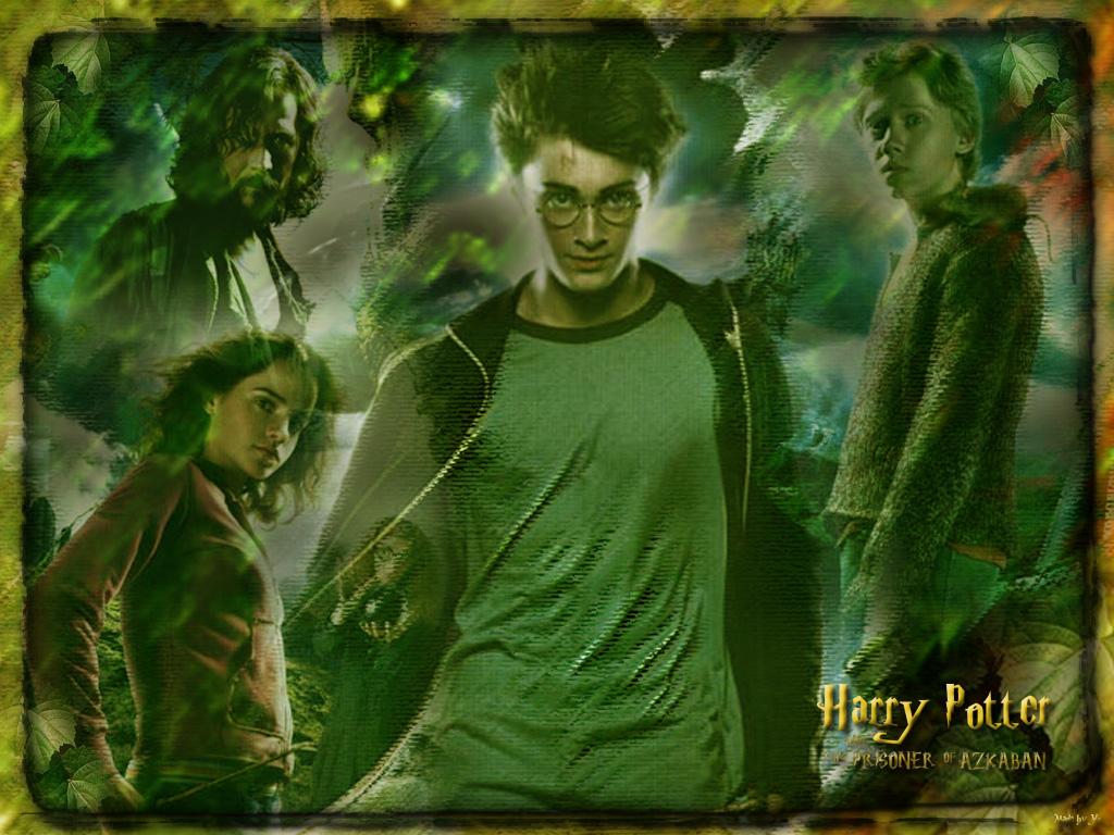 1366x768 Sachin Tendulkar Wallpapers Hd Free Wallpaper Download Harry Potter