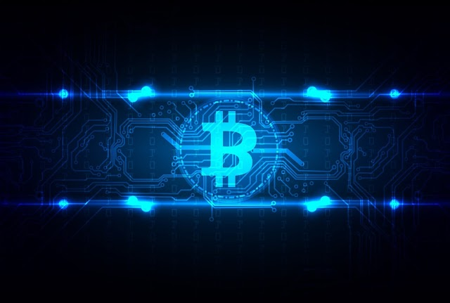 Beginner´s guide to mining Bitcoins: How to mine Bitcoin by toptips4u