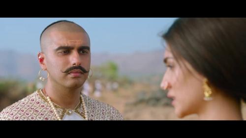 Panipat (2019) Full Movie Download 720p HDRip    Movies Counter 4