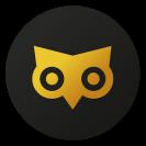 Owly for Twitter Apk v2.3.0 [Pro] [Mod]