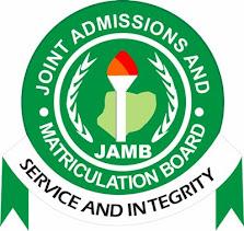 jamb registration over NIN integration