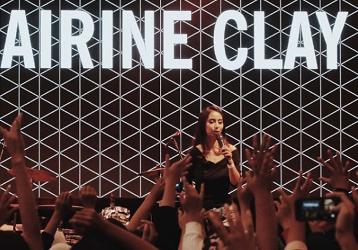 Profil dan Biodata Beauty Vlogger Clairine Christabel