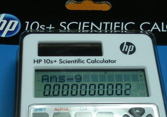 [Image: HP-10S%252B_forensics_2.jpg]