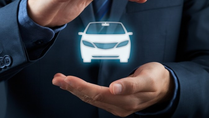 most common automotive job profile/titles