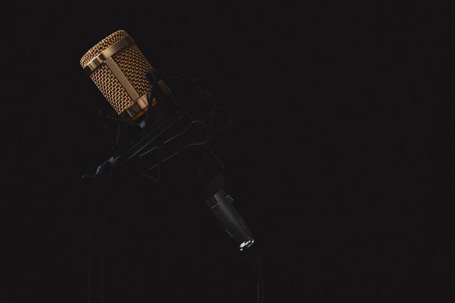 aplikasi rekam suara bagus - Perekam suara sekarang ini menjadi salah satu hal yang paling dibutuhkan untuk dunia digital entah untuk produksi musik maupun produksi film semua hal ini membutuhkan proses perekaman suara.