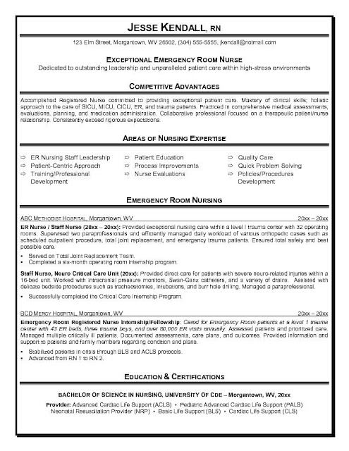 resume writing services ajax