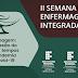 IFPE promove II Semana de Enfermagem Integrada