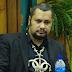 Gubernur Juffa: 'Posisi Solomon Island di Sidang Umum PBB Sangat Disayangkan'