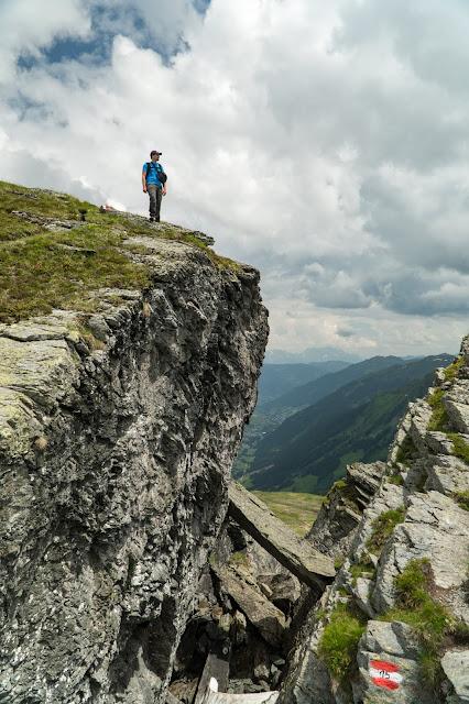 Home-of-Lässig-Walk  Die Saalbach Wander-Challenge 05