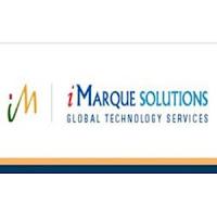 I Marque Solutions Walkin