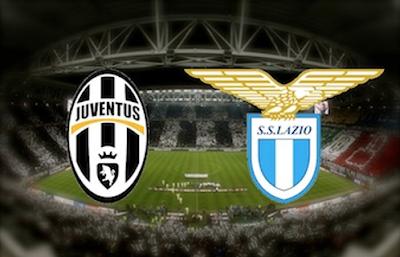 مشاهدة مباراة يوفنتوس ضد لاتسيو اليوم 8-11-2020 بث مباشر في الدوري الايطالي