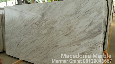 marmer murah macedonia slabs