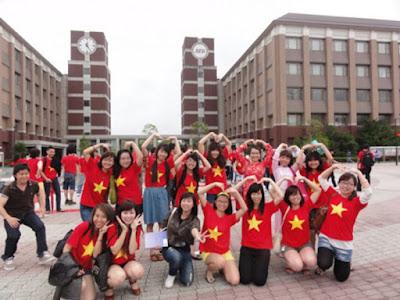 Du học Nhật Bản và những điều cần biết