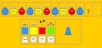 http://jeux.lulu.pagesperso-orange.fr/html/algorith/algoriA1.htm