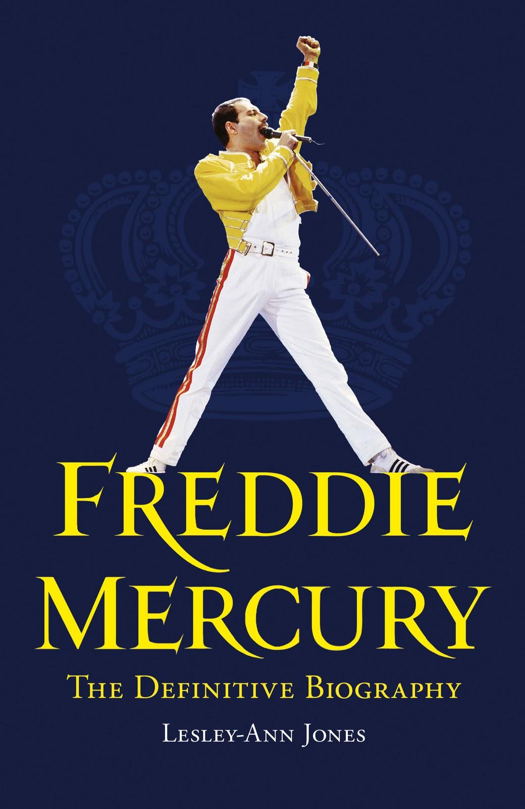 https://i0.wp.com/1.bp.blogspot.com/-vgH1YpmlVo4/T4p2IfXN3eI/AAAAAAAAAfk/f5HIqsJBgrw/s1600/Freddie+Mercury+Cover.jpg