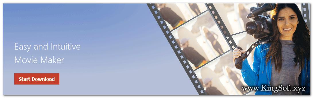VideoPad Video Editor Pro 5.01 Full Key, Phần mềm xử lý và biên tập Video