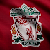 Liverpool suffer yet another major injury blow
