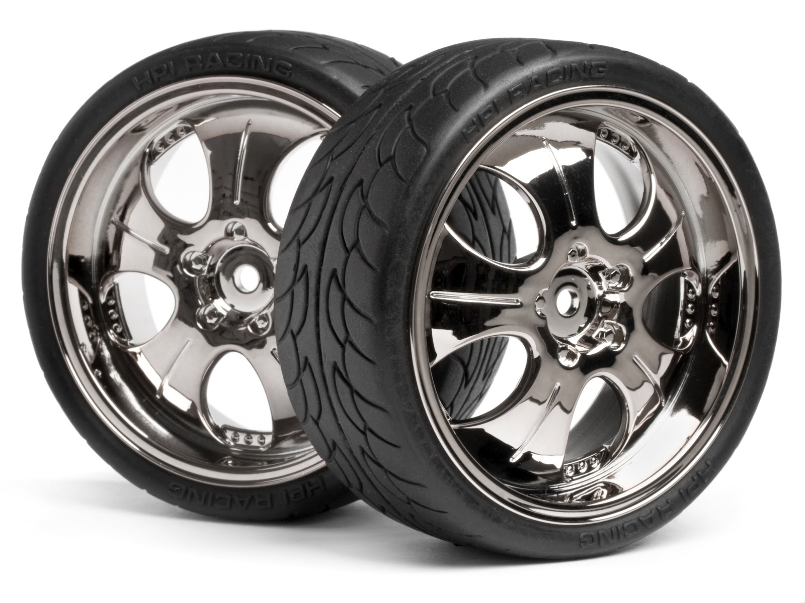 Low Profile Tires >> Ally on Cars: Changing tyres from low profile to regular
