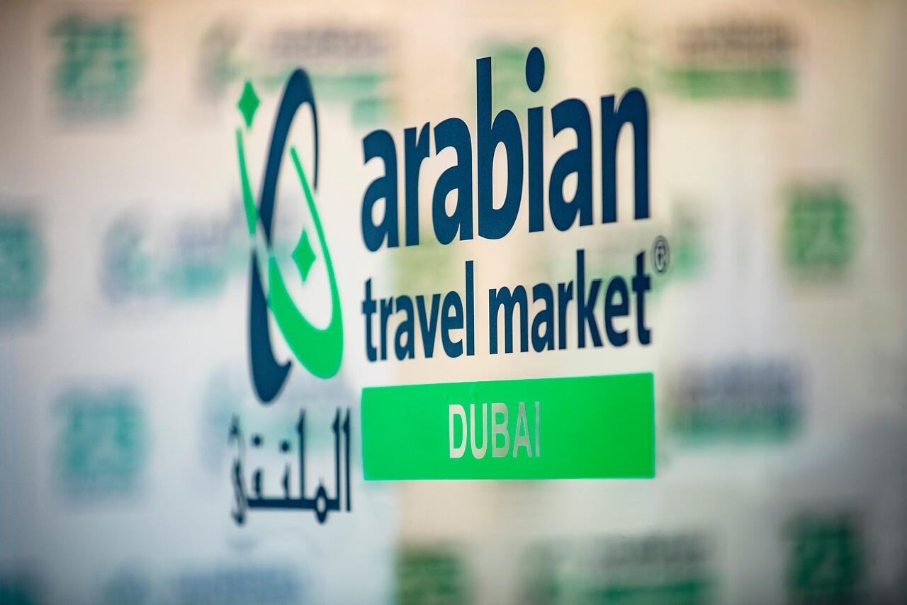 """النسخة الثامنة والعشرين لمعرض """"سوق السفر العربي 2021"""" ينطلق في دبي"""